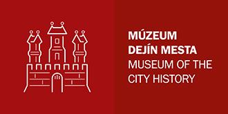 Múzeum dejín mesta
