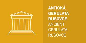 Múzeum Antická Gerulata