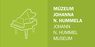 Múzeum Johanna Nepomuka Hummela