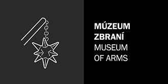 Múzeum zbraní